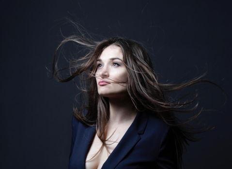 Марина Сичинава о роли в «Оскаре»: Гарантируем хорошее настроение