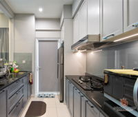 backspace-design-studio-classic-malaysia-penang-wet-kitchen-interior-design