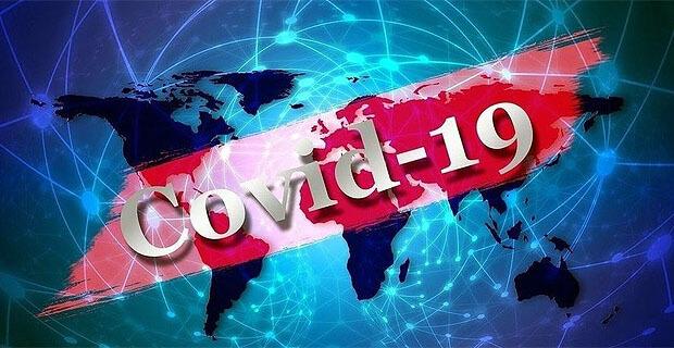 В России коронавирусом больны около 100 журналистов - Новости радио OnAir.ru