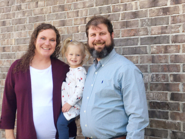 Family, Selva Family, Primrose Clear Lake Family, Primrose Clear Lake Review, Happy Family