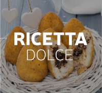 Link a ricetta dolce