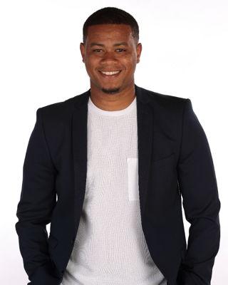 Joseph Munya