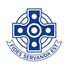 Saint Kentigern College logo