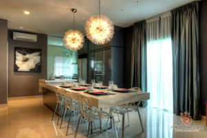forfar-design-sdn-bhd-contemporary-modern-malaysia-selangor-dining-room-interior-design
