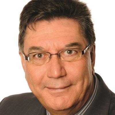 Denis Asselin