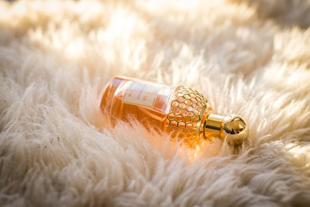 Hugo Boss Bottled Parfum Pria Tahan Lama Pemikat Hati Wanita