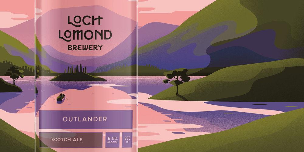 Thirst_Craft_Loch_Lomond_Brewery_Core_Range_Outlander.jpg