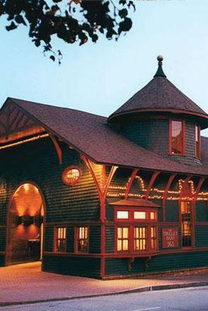 Atlanta Wedding Barns Wedding Venues Reviews