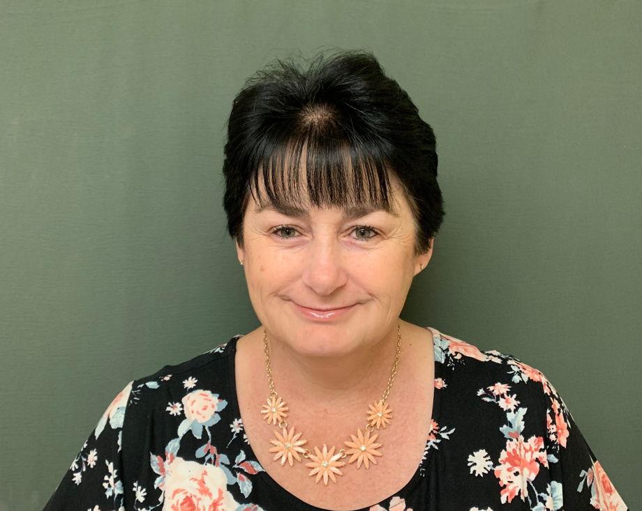 Ms. Mason , Education Coach