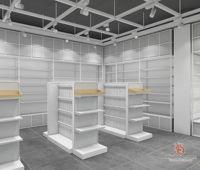 san-urusjaya-builders-industrial-minimalistic-malaysia-wp-kuala-lumpur-retail-3d-drawing