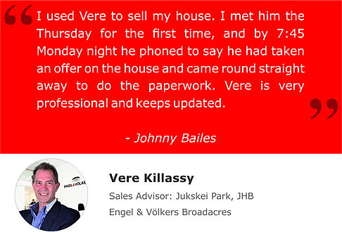 South Africa - Vere Killassy - Johnny Bailes.jpg