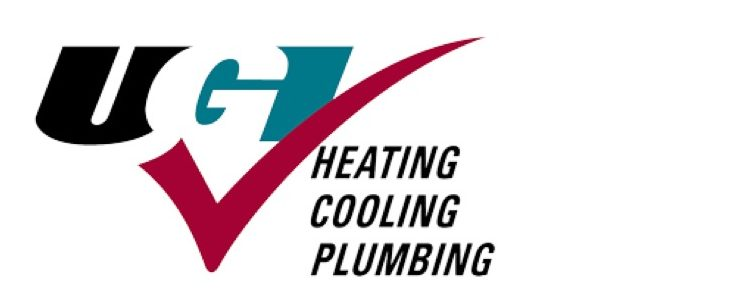 UGI Heating, Cooling & Plumbing--Reading