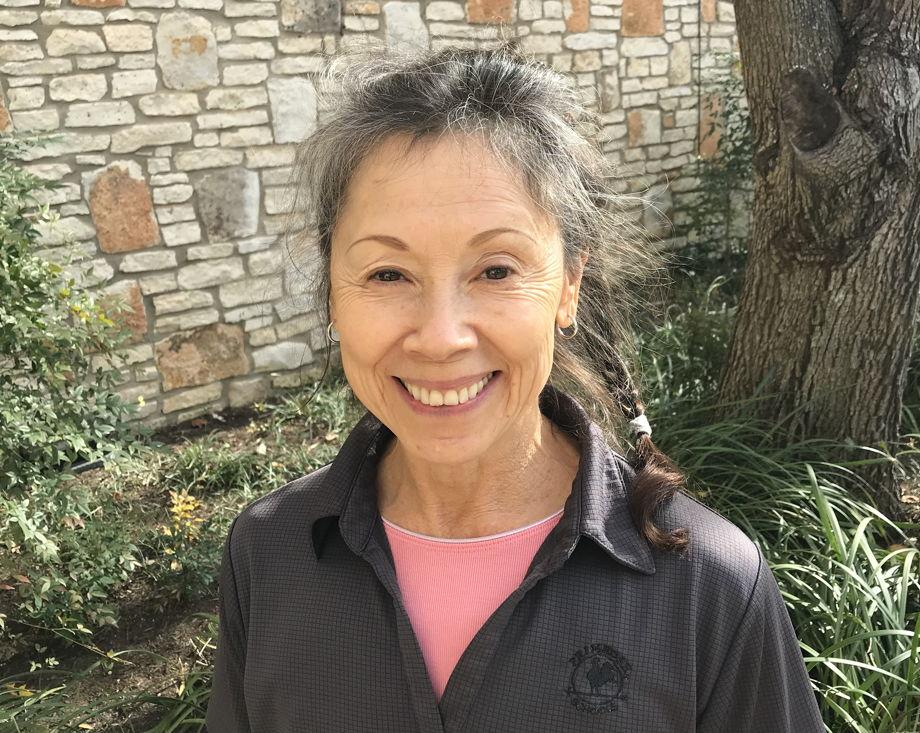 Ms. Shirley Sanchez , Support Teacher