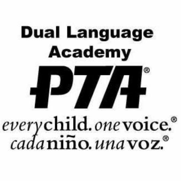Dual Language Academy PTA