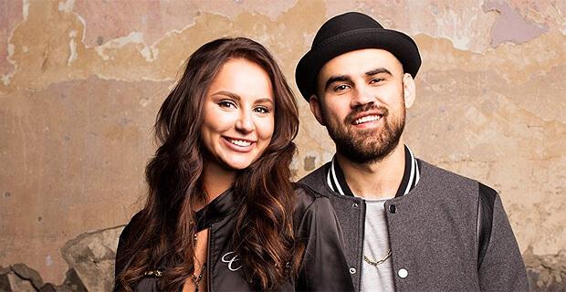 Artik&Asti выпускают альбом с тайными значениями. Партнер релиза – Like FM - Новости радио OnAir.ru