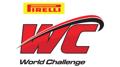 Pirelli World Challenge Volunteer Registration