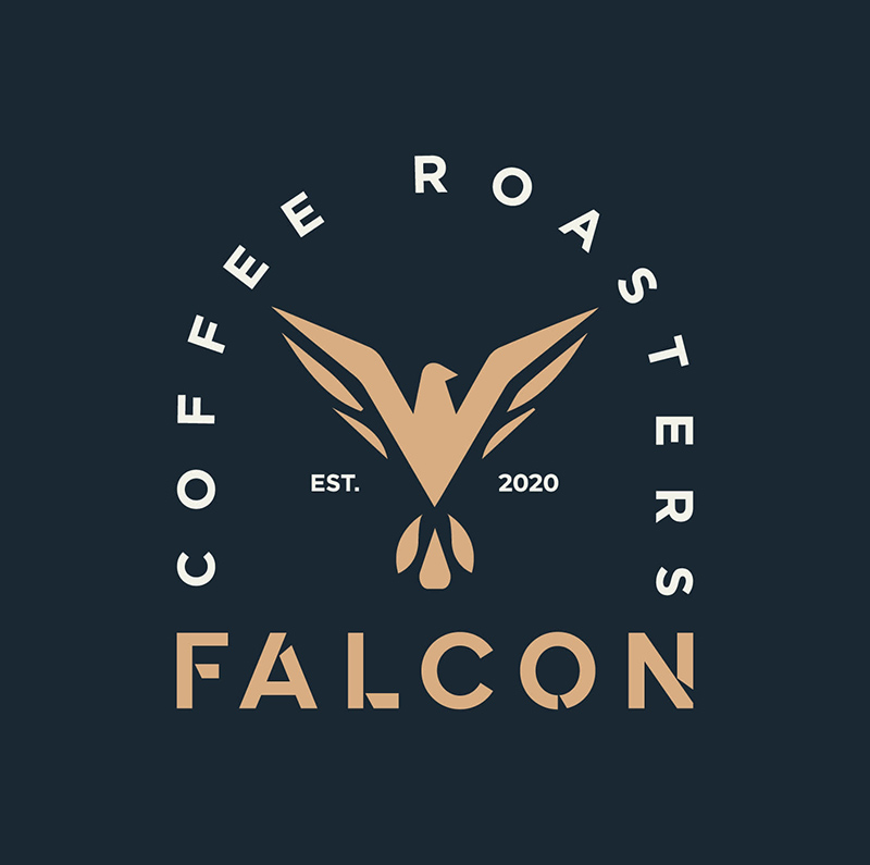 Falcon Coffee Roasters