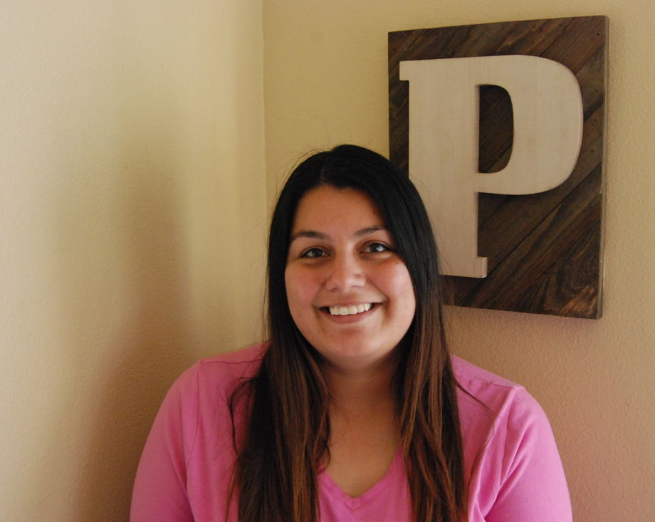 Savanna B. , Preschool Pathways 1 Co-Lead Teacher