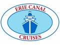 2 Tickets for a Daily Cruise from Erie Canal Cruises