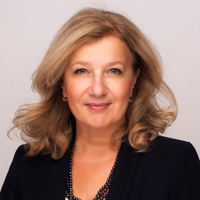 Carole Vandal