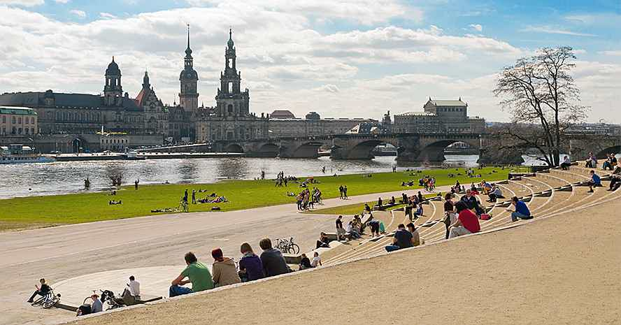 Dresden - Elbufer-Blog.jpg