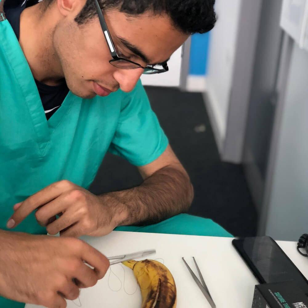 summer-medical-programmes-for-high-school-students