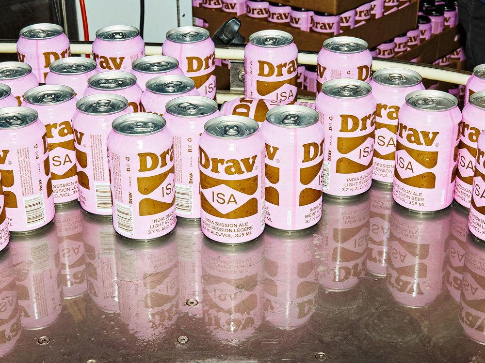 Wedge-Drav-04.jpg