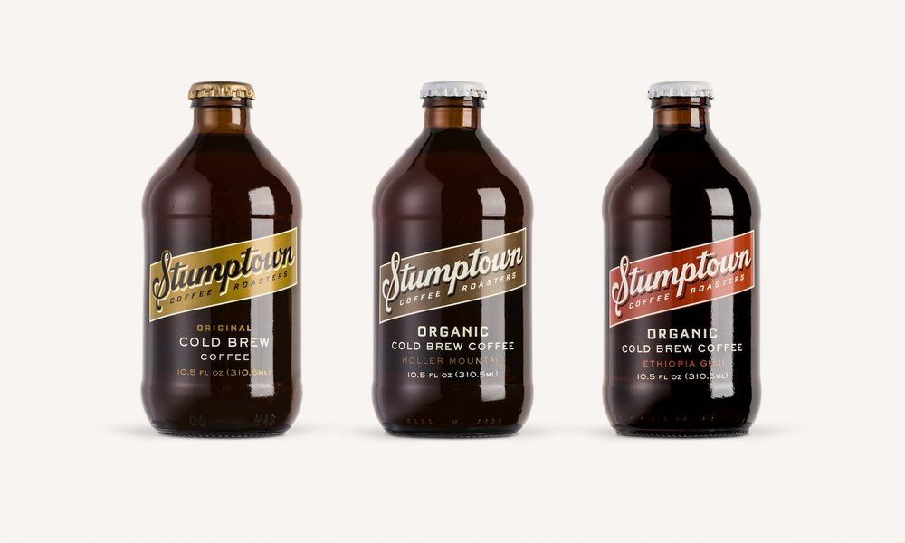 Column_Seattle_Stumptown_Cold_Brew_Packaging_25-2560x1536.jpg