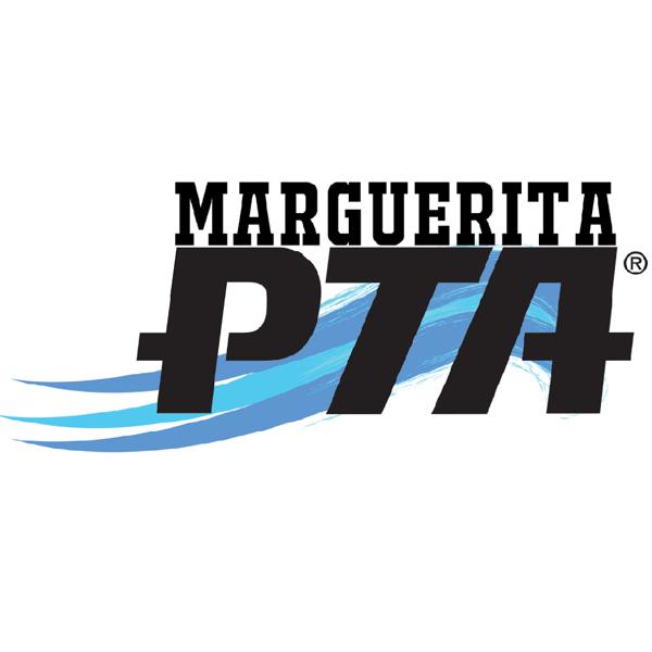 Marguerita Elementary PTA