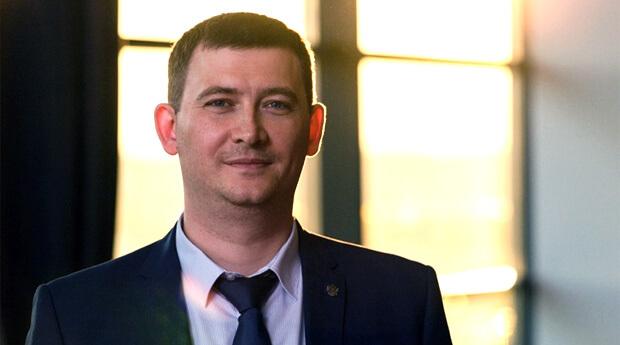 Новосибирский филиал группы компаний «Выбери Радио» поменял руководство - Новости радио OnAir.ru