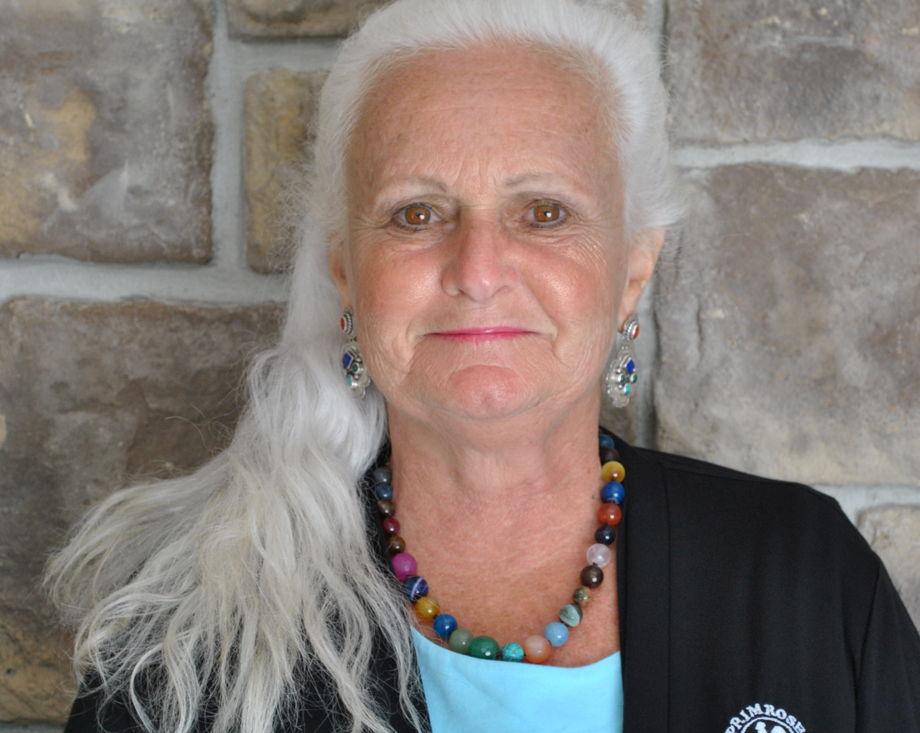Lisa Kideckel , Director of Operations