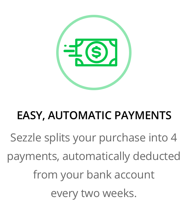 How To Use Sezzle