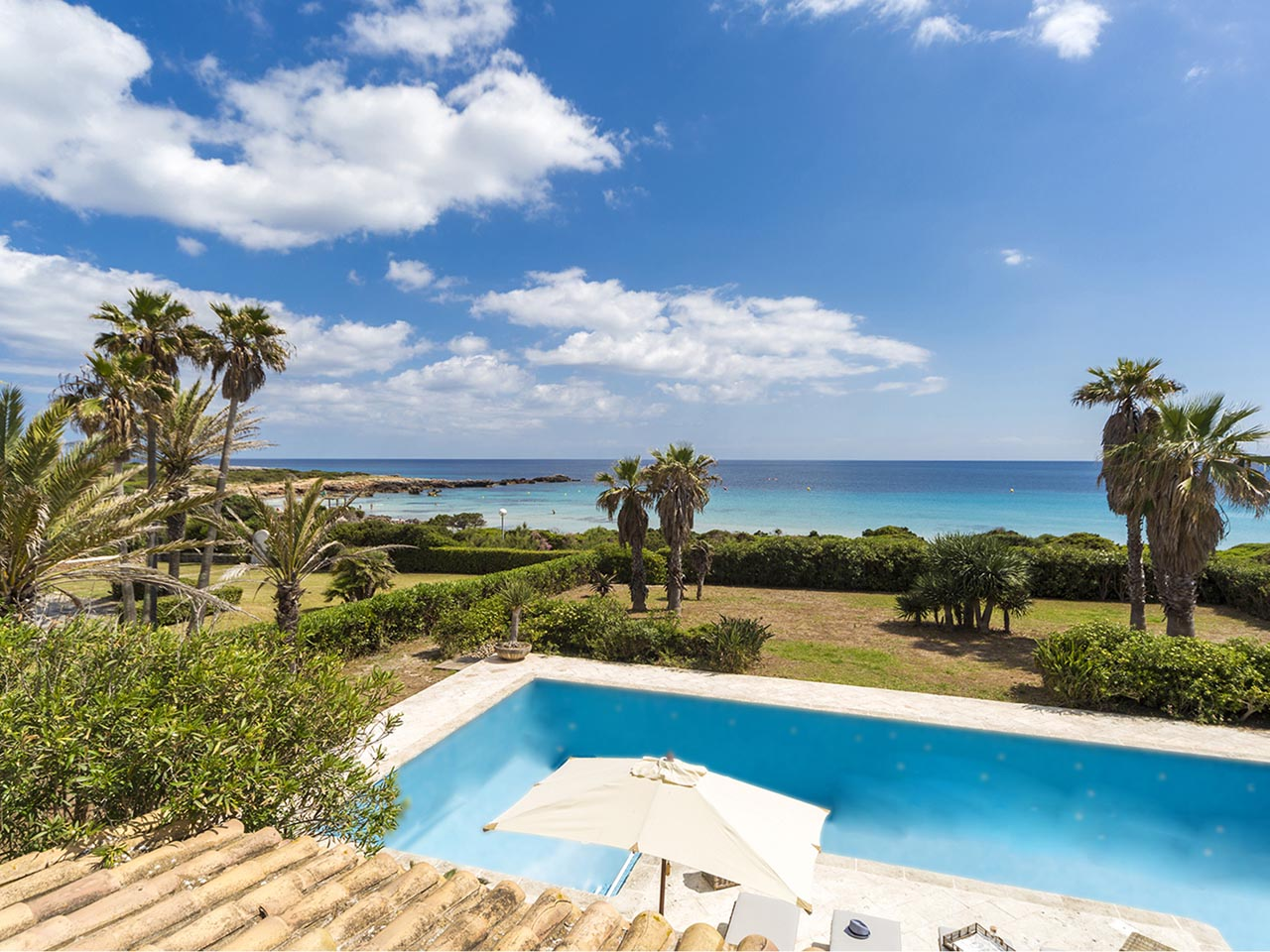 Menorca real estate: 15 percent rise in residential property prices