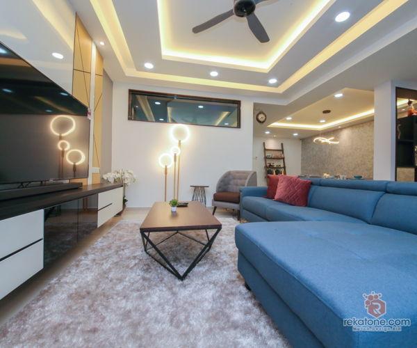 muse-design-group-sdn-bhd-contemporary-industrial-minimalistic-malaysia-selangor-living-room-interior-design