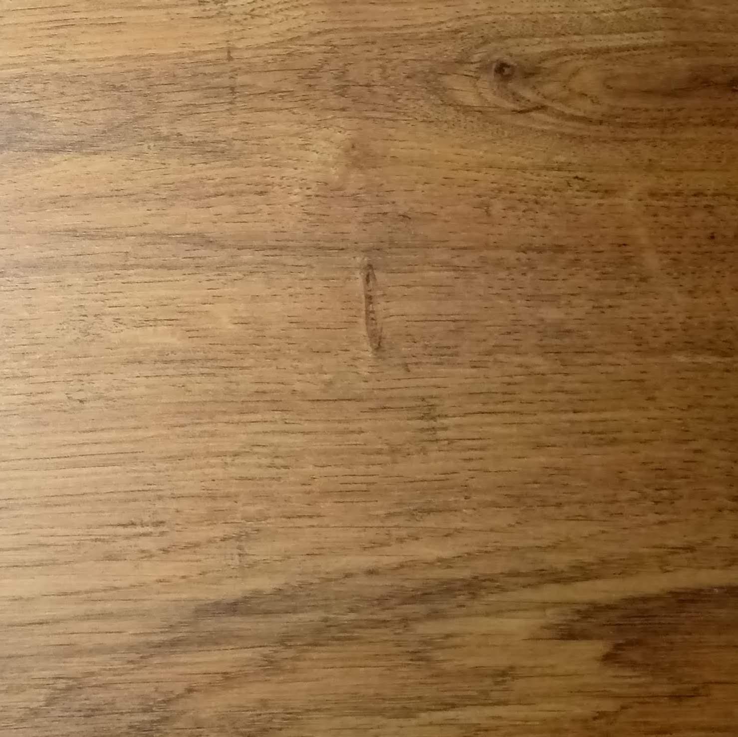 Rustic Oak 52