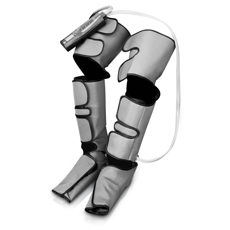 Air Compression Leg & Feet Massager