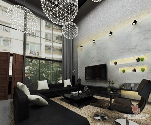 dezeno-sdn-bhd-contemporary-modern-malaysia-wp-kuala-lumpur-living-room-3d-drawing-3d-drawing