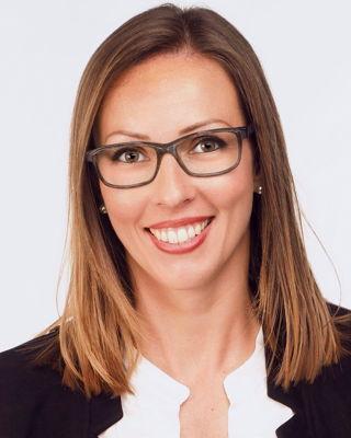 Vanessa Binet