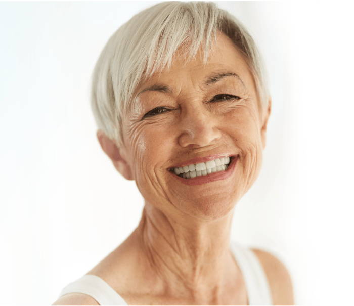 procera health sightvite lifestyle image