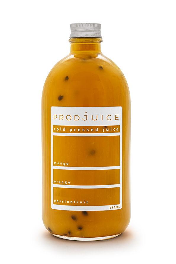 Prodjuice_labels_Mango_orange_and_passionfruit_575ml_copy.jpg