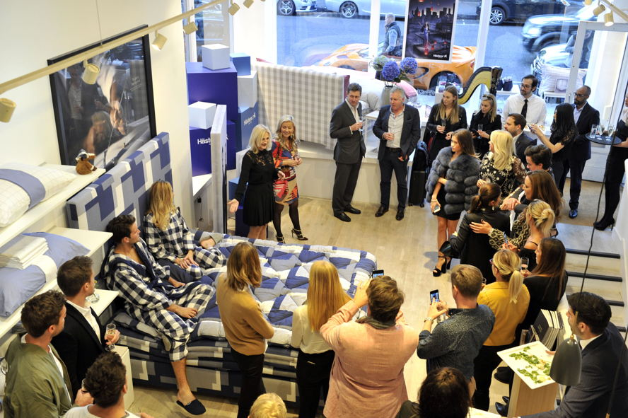London - Hastens_Chelsea_Reveal_077.JPG