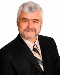 Florin Cioara