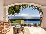 Villa- for-sale-in-luxury-urbanization-with-sea-access-in-Es-Cubells-in-Ibiza