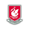 Westlake Girls' High School logo