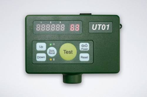 Veterinary Backfat Testers for Swine