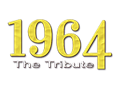 "4 Tickets to ""1964 - The Tribute"" - World's #1 Beatles Tribute"