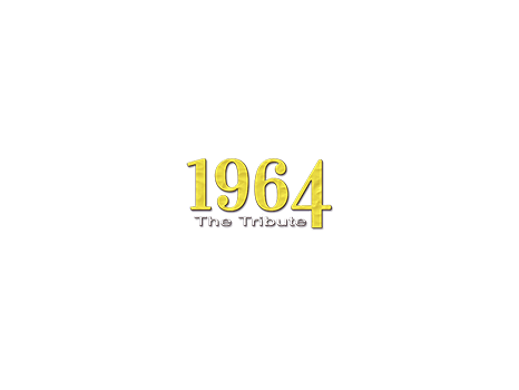 """4 Tickets to """"1964 - The Tribute"""" - World's #1 Beatles Tribute"""