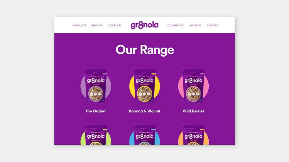 13-Gr8nola-Website-02.jpg