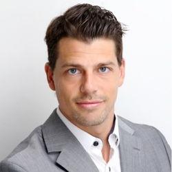 Michael Boutin