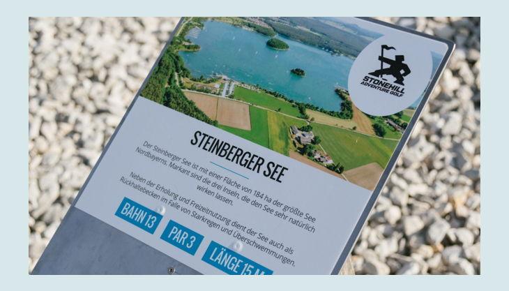 bester geburtstagde wildwakeski stonehill adventure golf info steinberger see